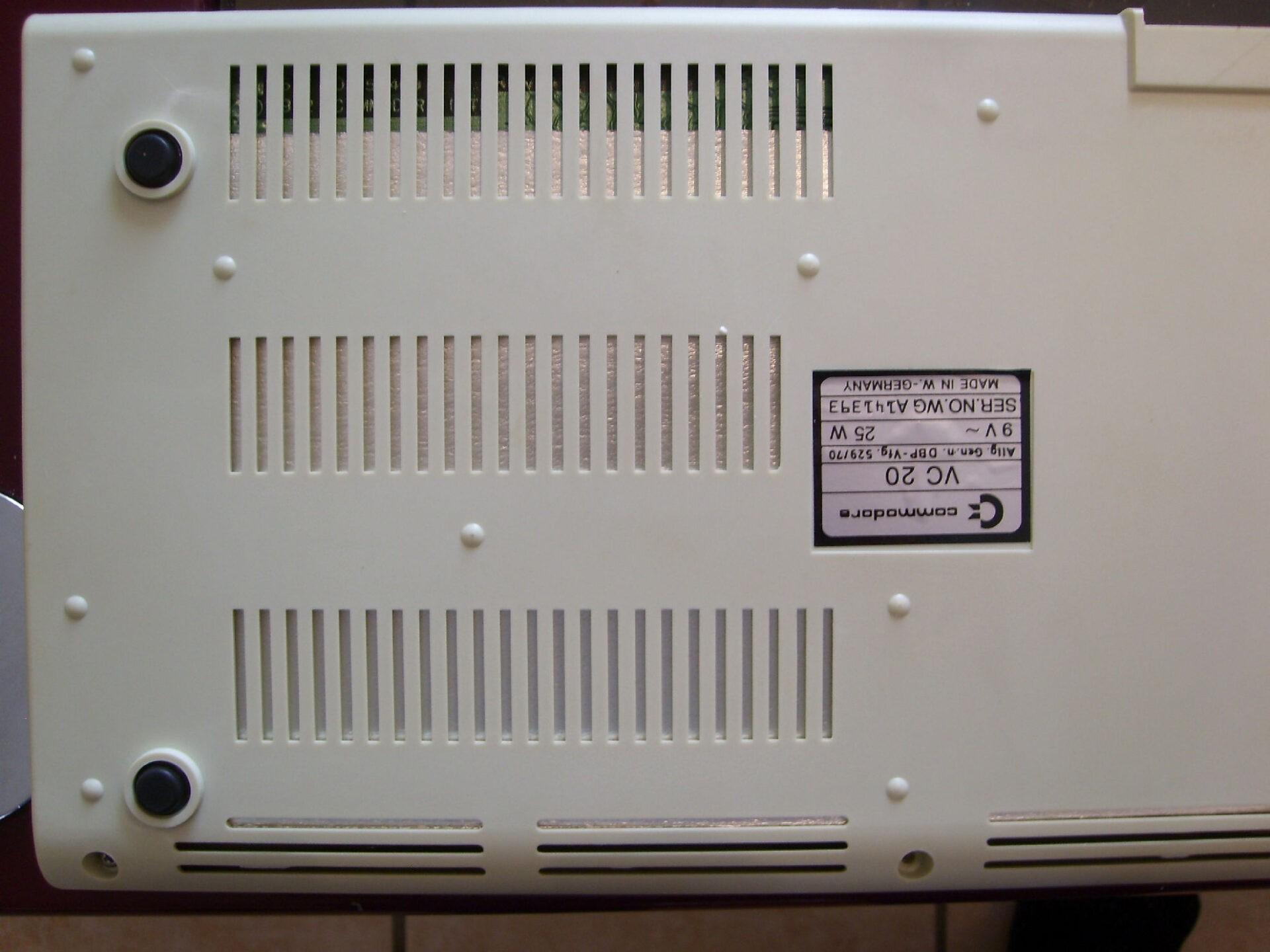 SL735498