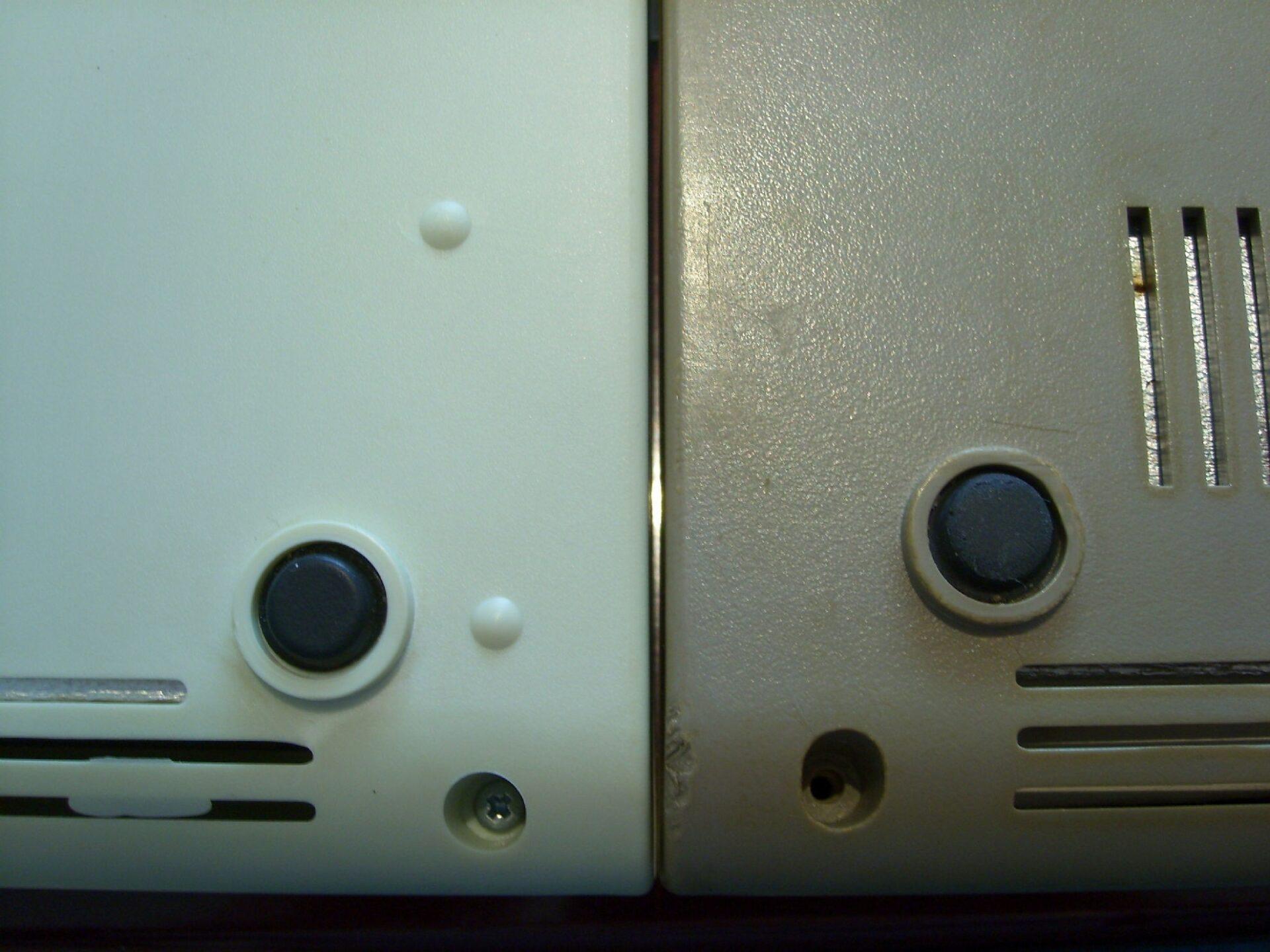 SL735500