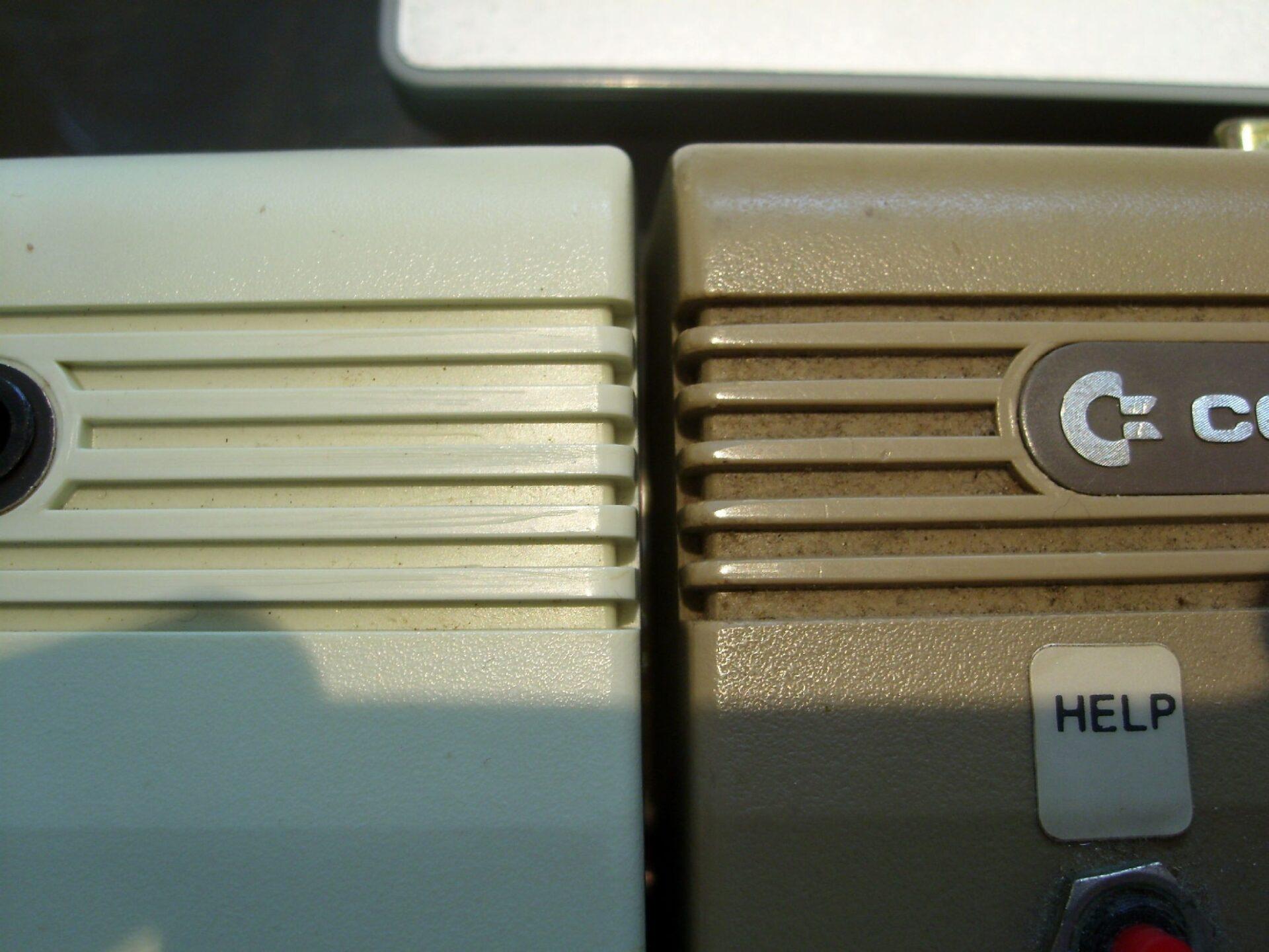 SL735503