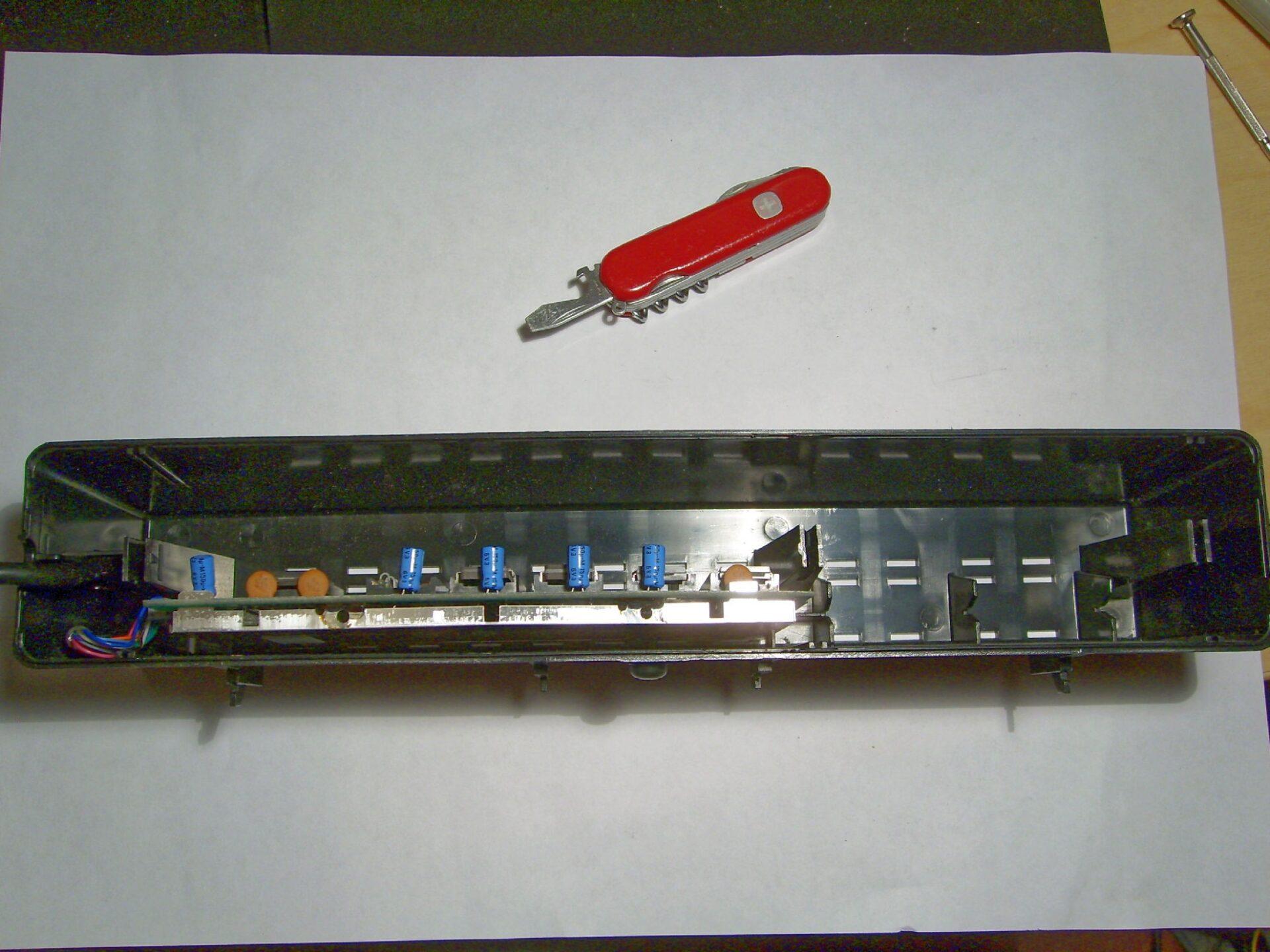 SL736326