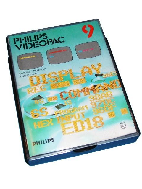 Videopac9