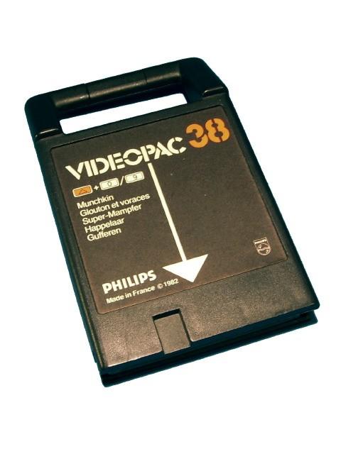 videopac38lose