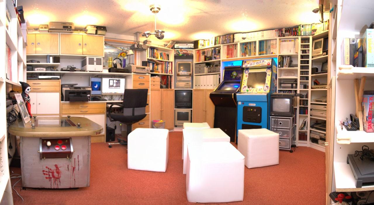 Panorama Arbeitszimmer 2015 1 web