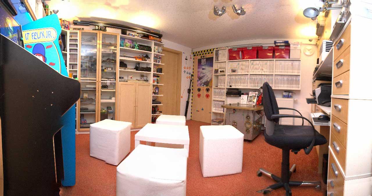 Panorama Arbeitszimmer 2015 5 web