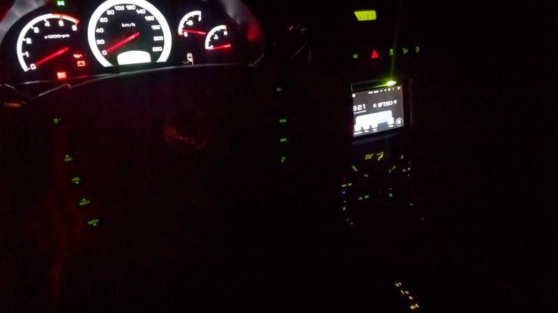 rexton radio nachts