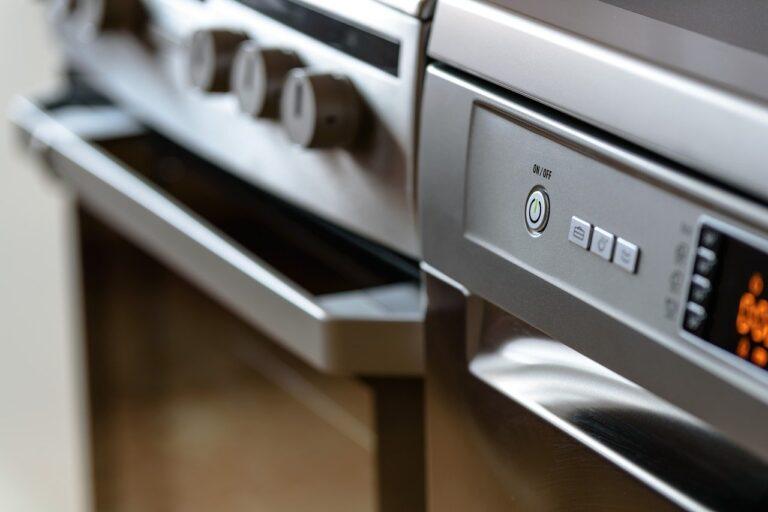 pixabay küchengeräte