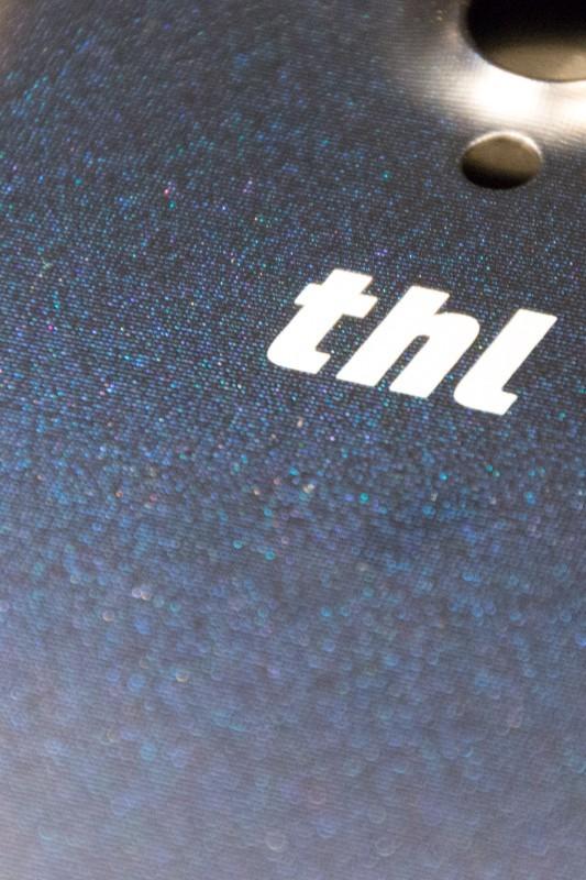 THL T6S back