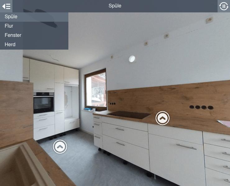 Screenshot 2021 06 03 at 13 58 10 Kueche halb fertig – Hessburg de