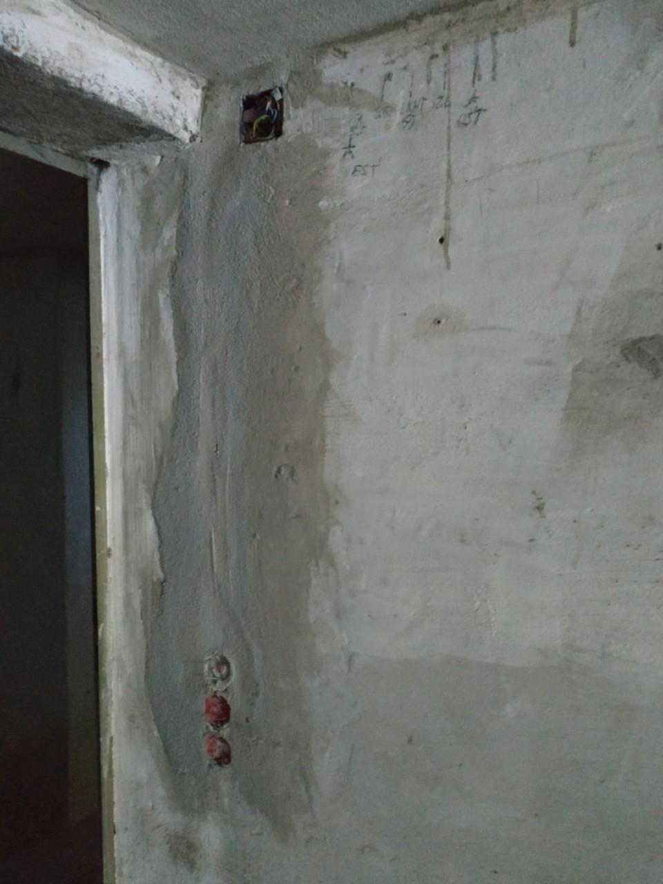 IMG 20200401 175154