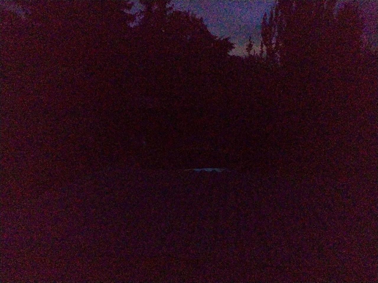 handy vergleich videokamera nachtsicht ip cam netzwerk-kamera