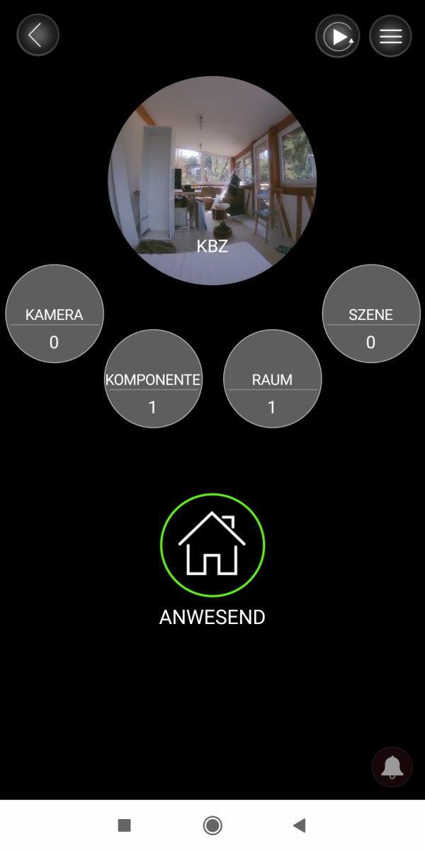Screenshot 2021 03 27 13 55 53 944 com.zwaveEurope.zwave