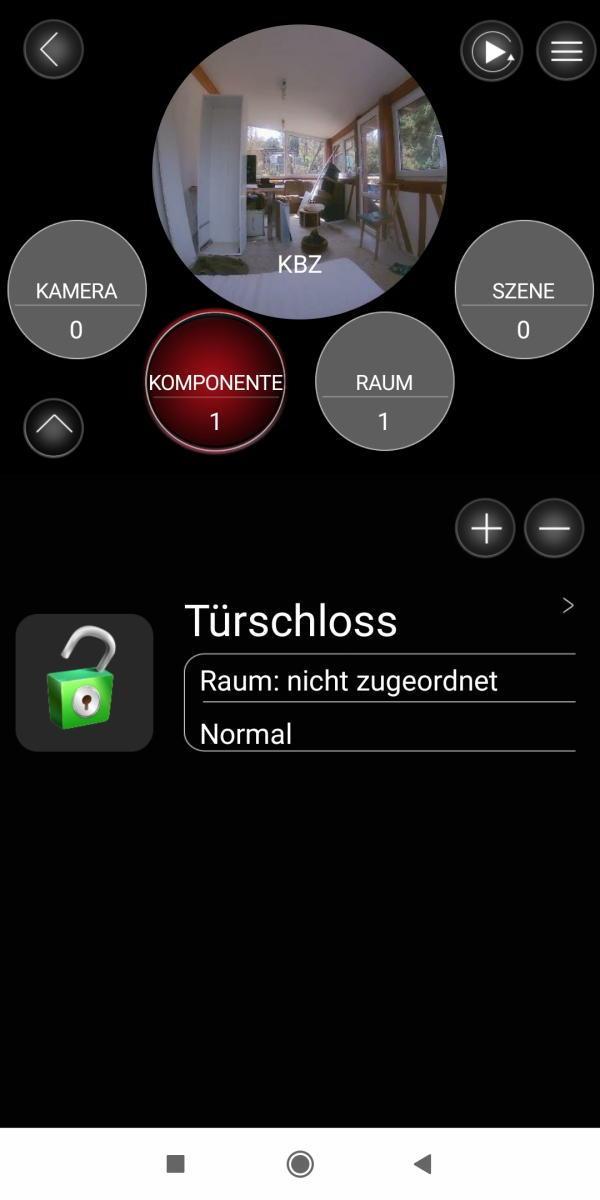 Screenshot 2021 03 27 13 56 01 773 com.zwaveEurope.zwave