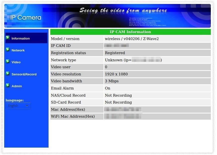 Upgrade ic722 original 1