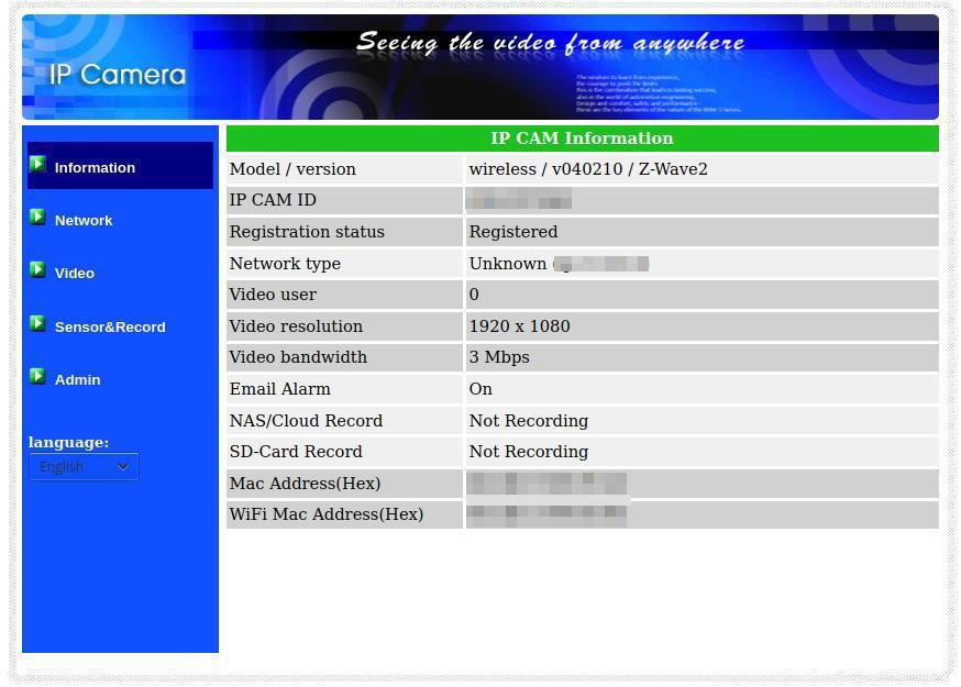 Upgrade ic722z fertig 1