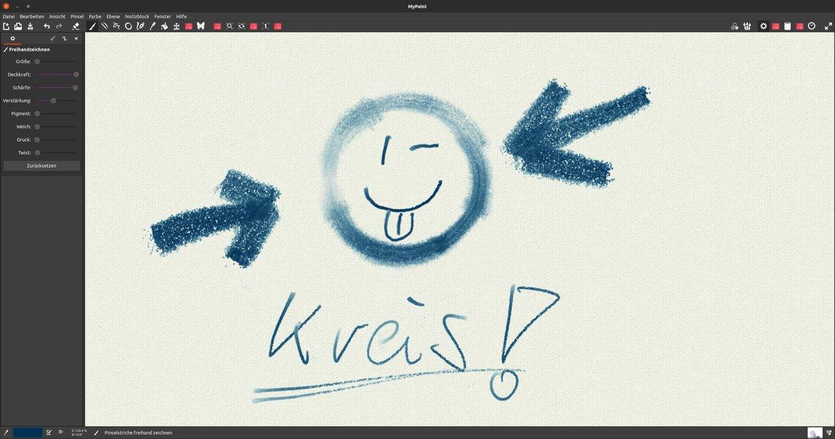 KREIS resized