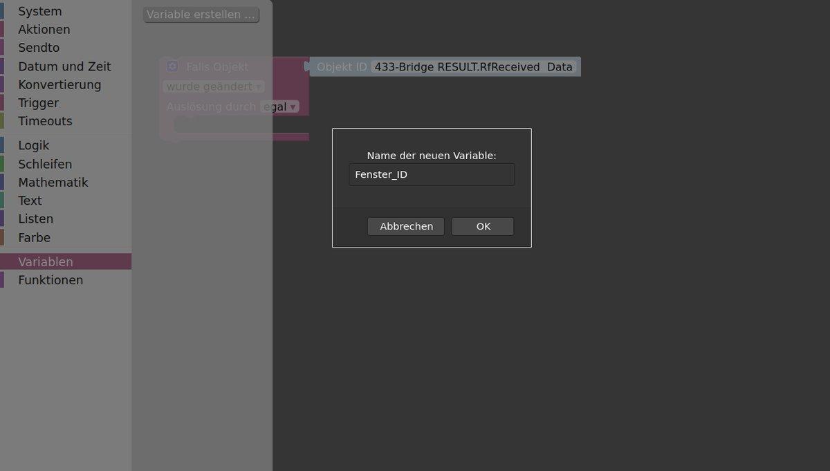 tfk Blockly Var Fenster ID resized