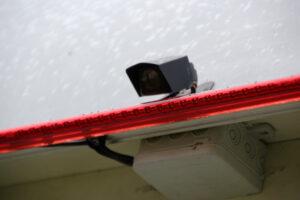 rückfahrkamera drittes bremslicht wohnwagen