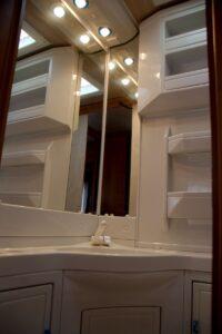 spiegel schalter licht wohnwagen